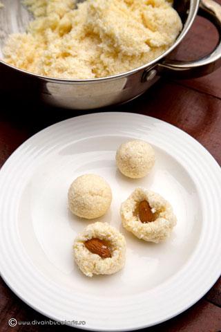bomboane-raffaello-din-lapte-condensat-3