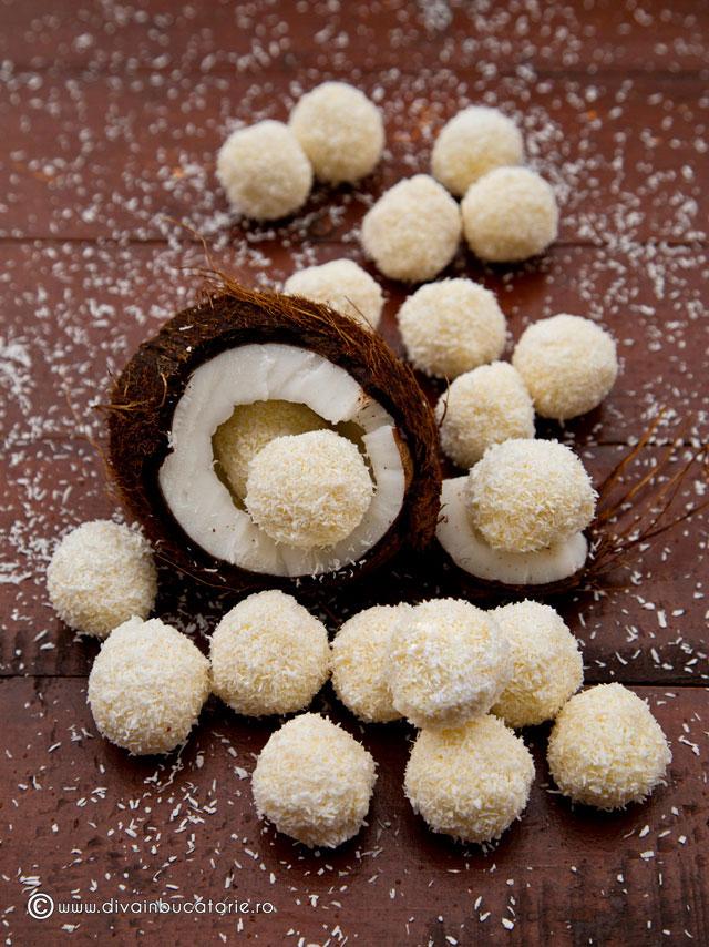 bomboane-raffaelo-din-lapte-condensat