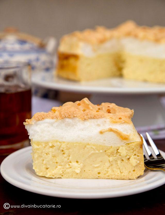 cheesecake-cu-vanilie-si-bezea