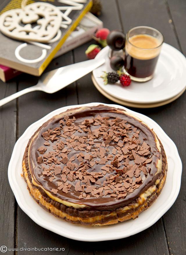 cheesecake-zebra-0