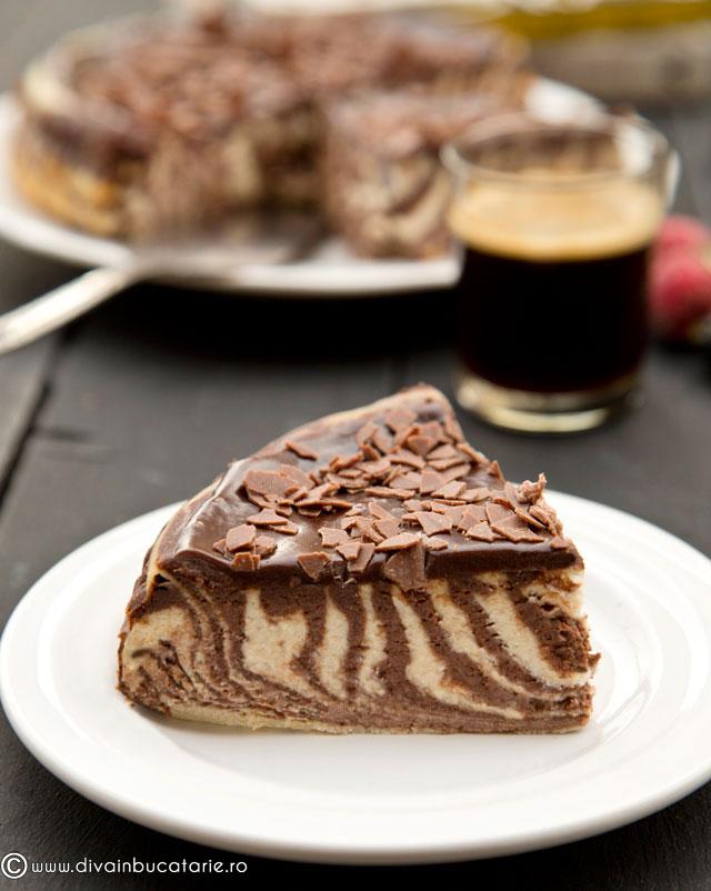 cheesecake-zebra