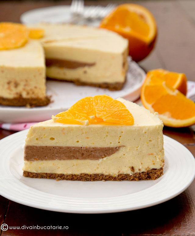 cheesecake-cu-portocale-si-miez-de-ciocolata-0