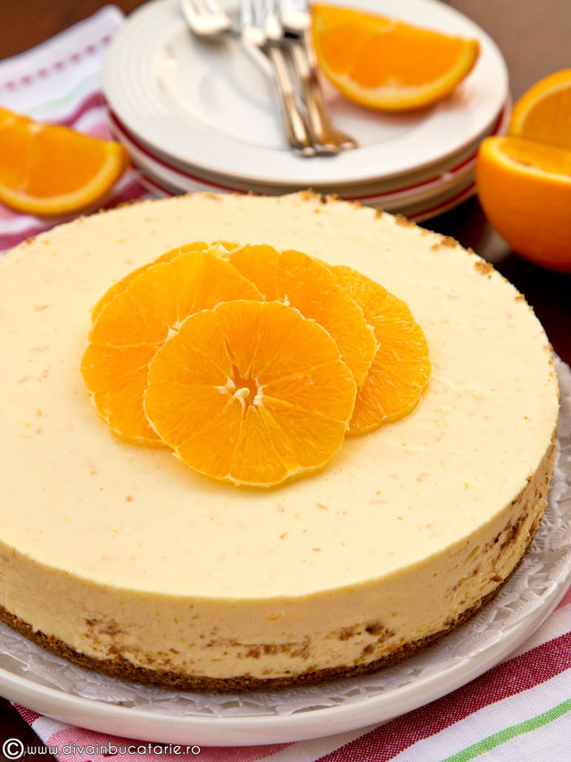 cheesecake-de-portocale-cu-miez-de-ciocolata-7