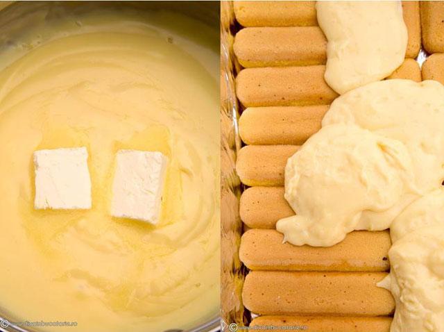 prajitura-racoritoare-cu-ananas-2-3