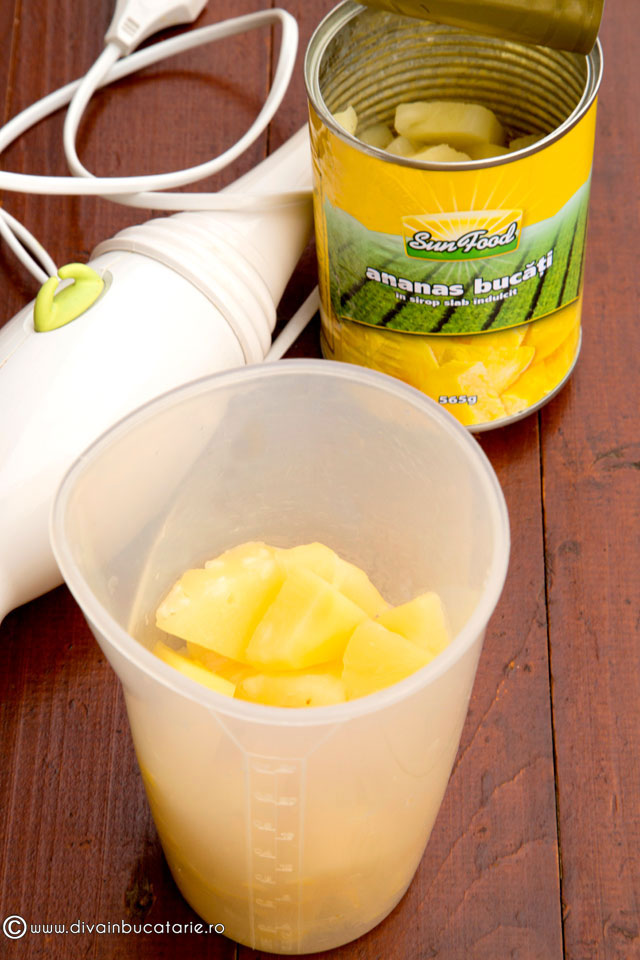 prajitura-racoritoare-cu-ananas-sun-food-a