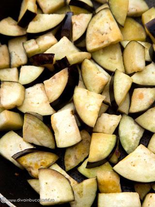 salata-de-legume-cu-cuscus-2a