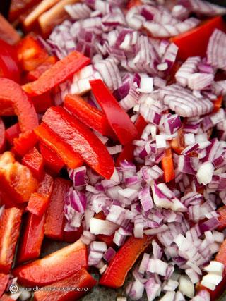 salata-de-legume-cu-cuscus-3a