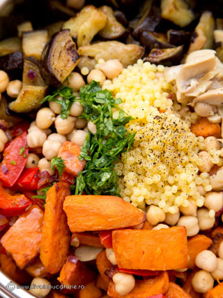 salata-de-legume-cu-cuscus-6