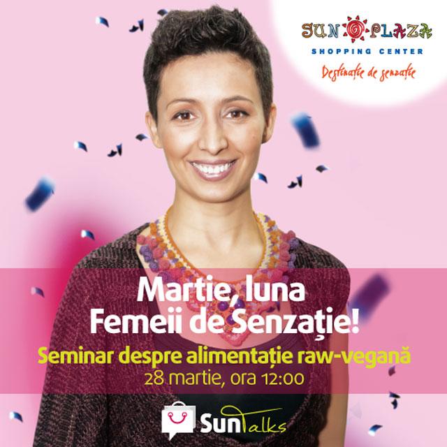 sun-plazza-03-2015-ligia