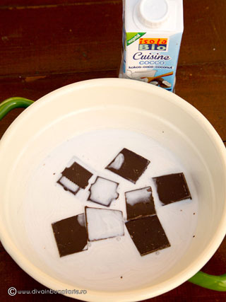 tarta-de-ciocolata-cu-crema-de-cocos-2
