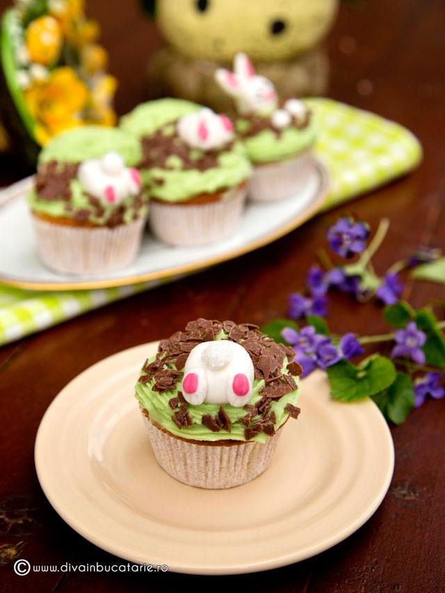 cupcakes-pentru-iepuras