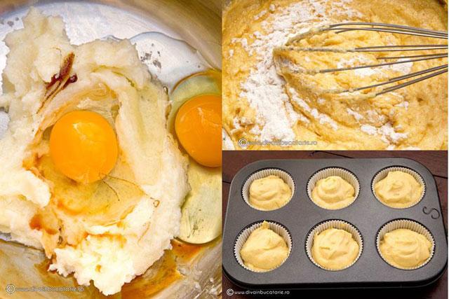 cupcakes-pt-iepuras
