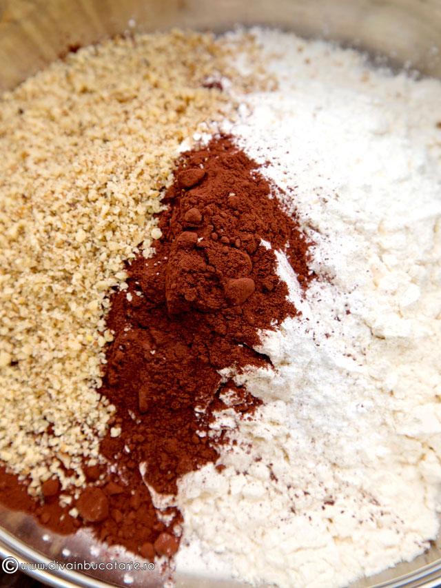 negresa-cu-cafea-la-slow-cook-1