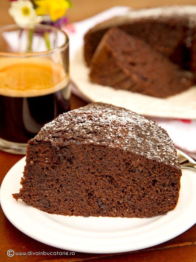 negresa-cu-cafea-la-slow-cook-crock-pot-0