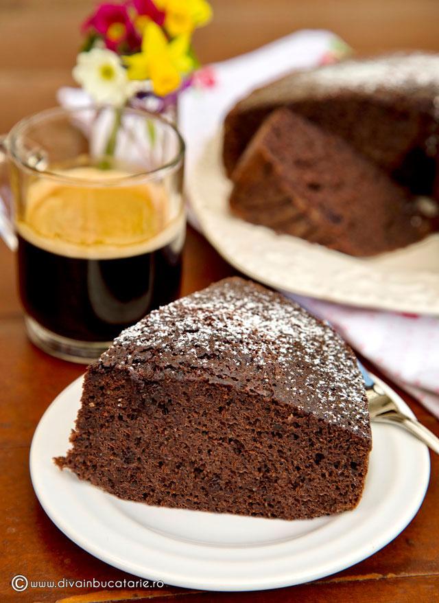 negresa-cu-cafea-la-slow-cook-crock-pot