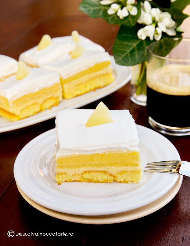 prajitura-racoritoare-cu-ananas-SunFood