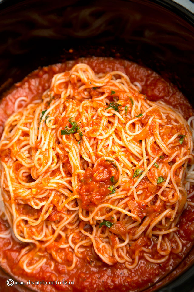 sos-marinara-slow-cook-crock-pot-3
