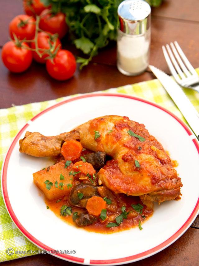 tocanita-de-pui-cu-legume-crock-pot-slow-cook-0