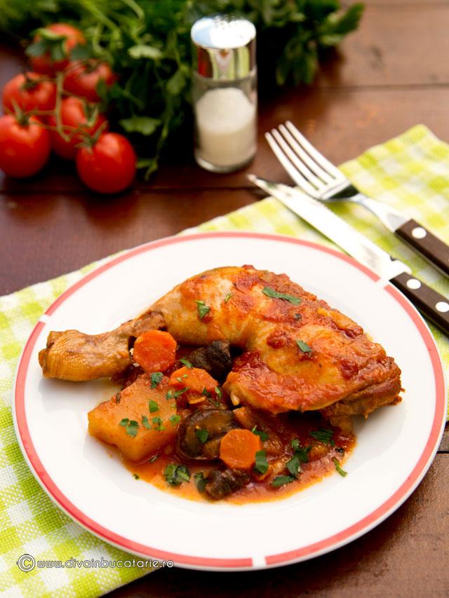 tocanita-de-pui-cu-legume-crock-pot-slow-cook-4
