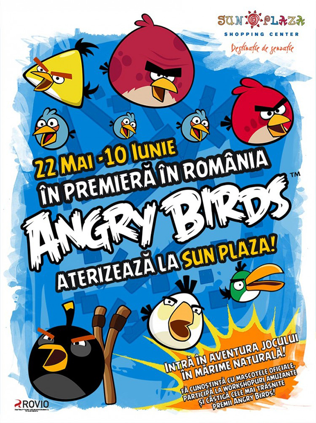 angry-birds-sun-plaza