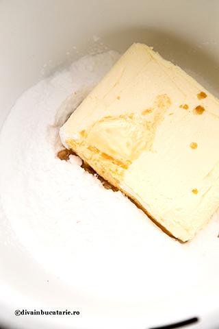 biscuiti-ciupercute-1-0