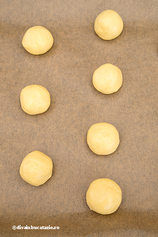 biscuiti-ciupercute-5