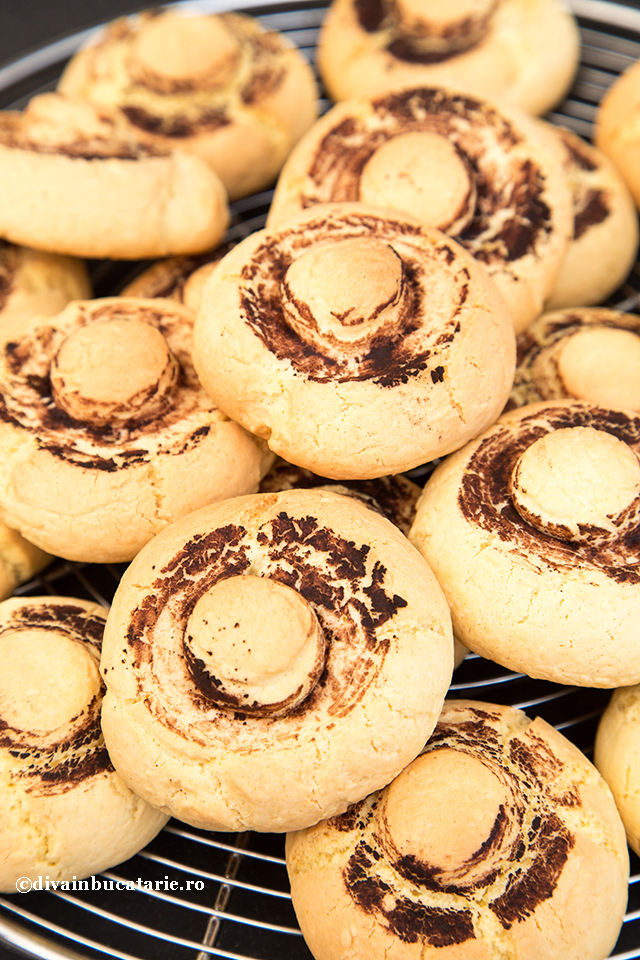 biscuiti-ciupercute-7