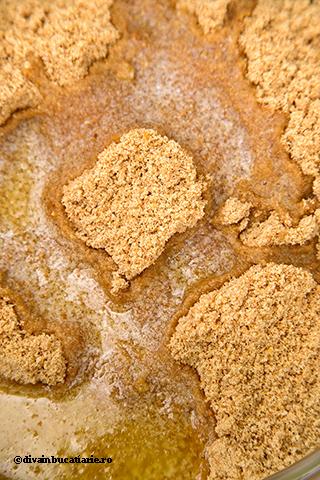 cheeseake-cu-nutella-2