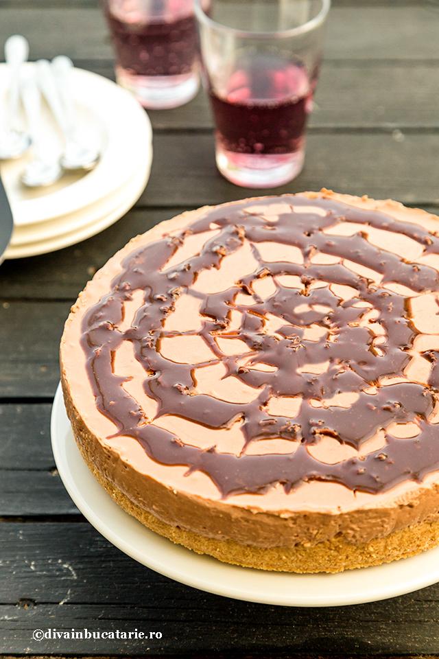 cheesecake-cu-nutella-a