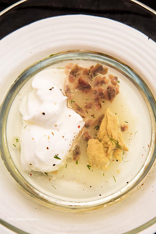 salata-de-cartofi-cu-feta-2