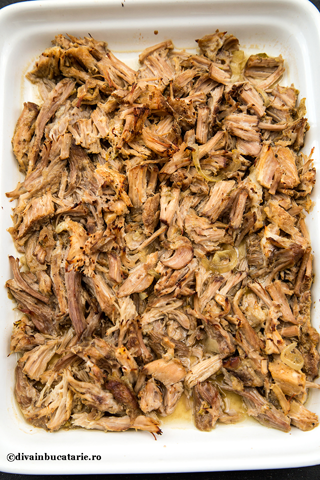 carnitas-de-porc-la-slow-cooker-3