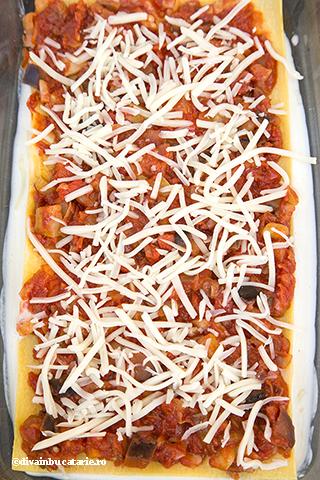 lasagna-cu-legume-8