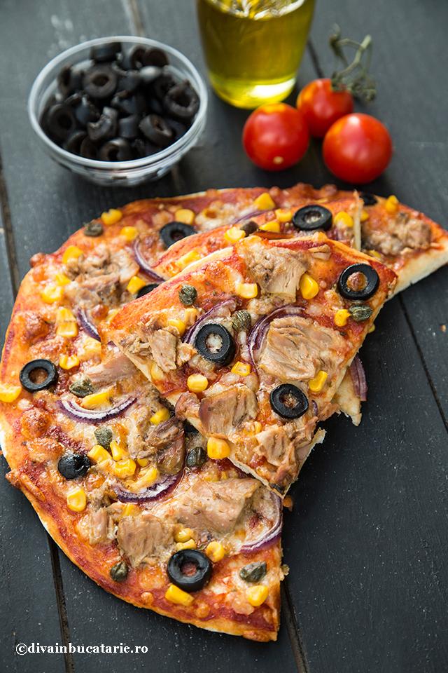 pizza-cu-ton