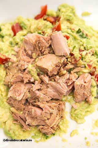 wrap-cu-ton-si-avocado-3