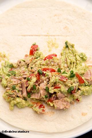 wrap-cu-ton-si-avocado-4