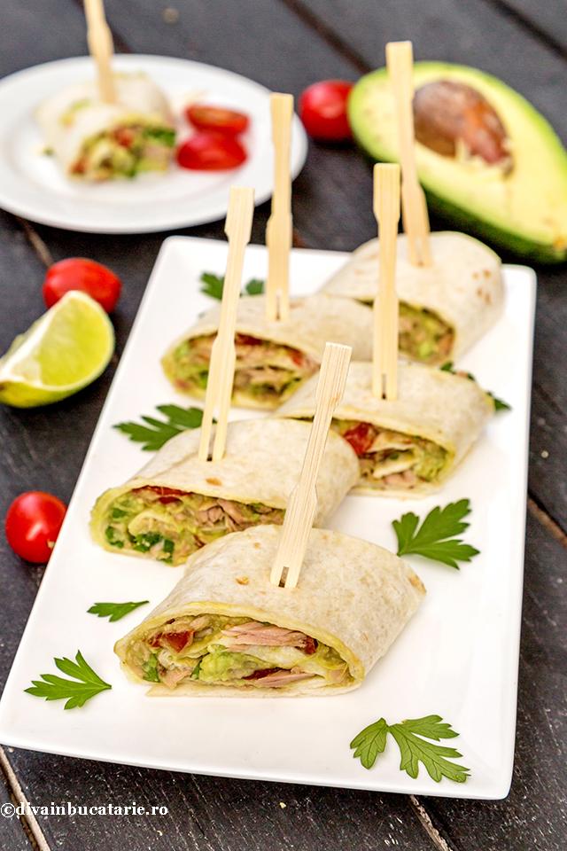 wrap-cu-ton-si-avocado