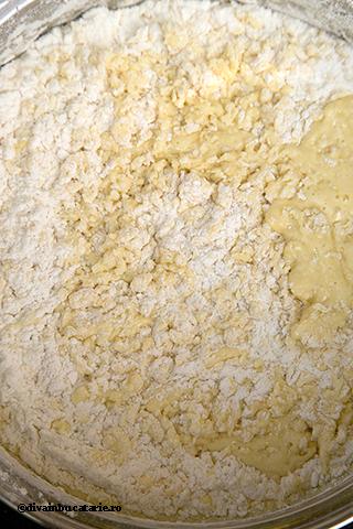 babka-desert-polonez-craciun-paste-4