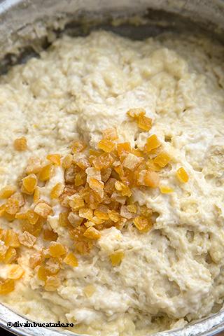 babka-desert-polonez-craciun-paste-6