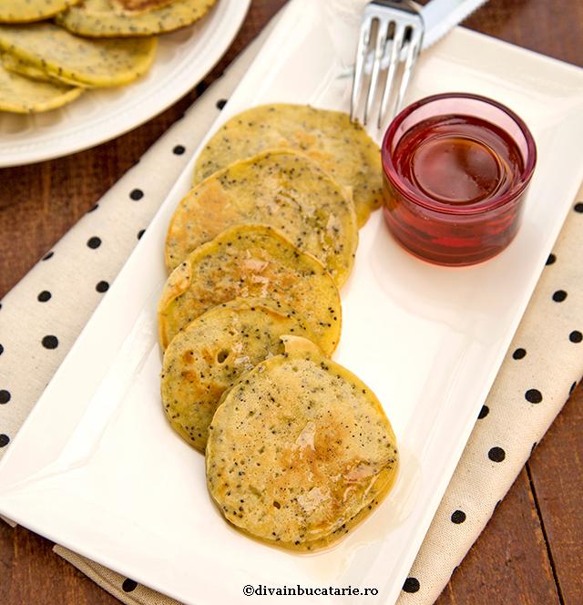 clatite-breville-panini