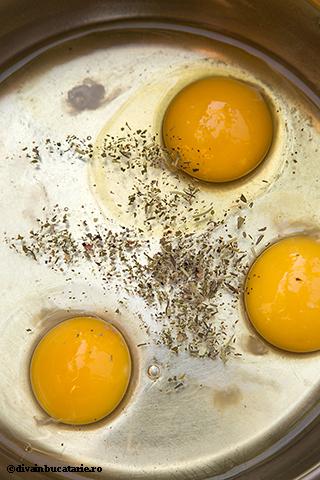 frittata-cu-praz-crock-pot-2
