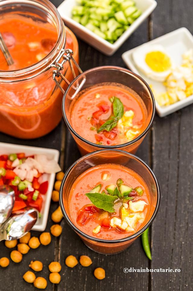 gazpacho-andaluz-supa-rece-de-rosii-spania