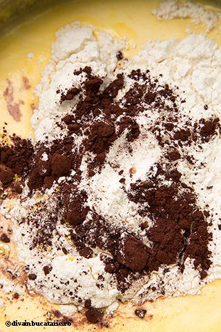 gogosi-cu-ciocolata-la-cuptor-3
