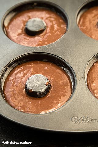 gogosi-cu-ciocolata-la-cuptor-4