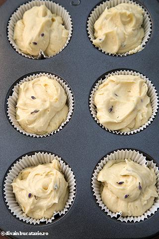 muffins-cu-lavanda-3
