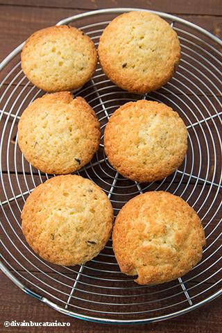 muffins-cu-lavanda-4