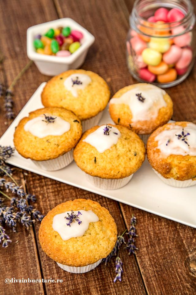 muffins-cu-lavanda-b