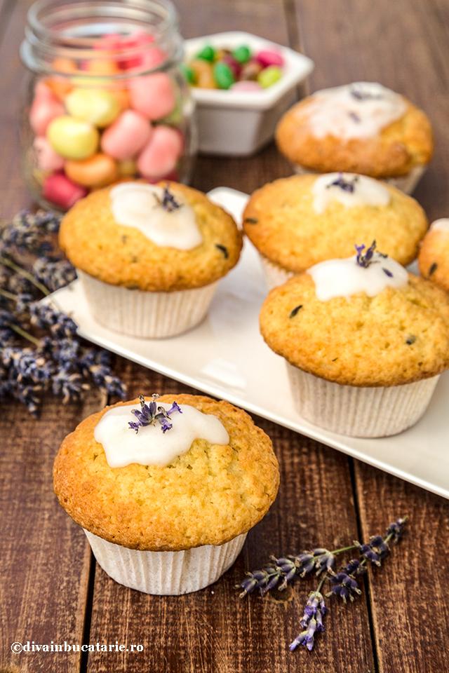 muffins-cu-lavanda