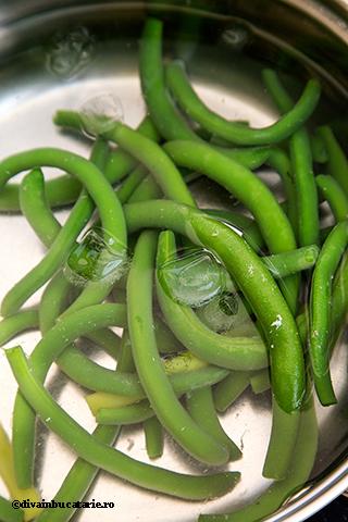 pui-cu-cartofi-si-fasole-verde-4