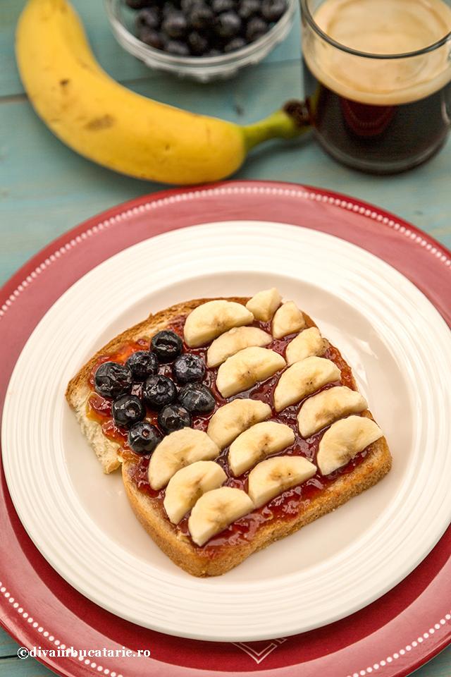 sandvis-cu-gem-si-fructe-copii-mofturosi