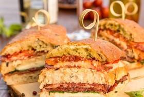 cris-tim-sandwich